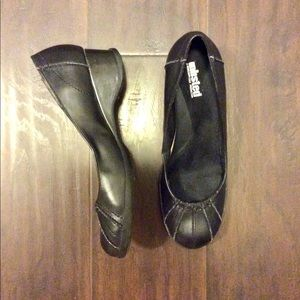 Unlisted by Kenneth Cole Wedges